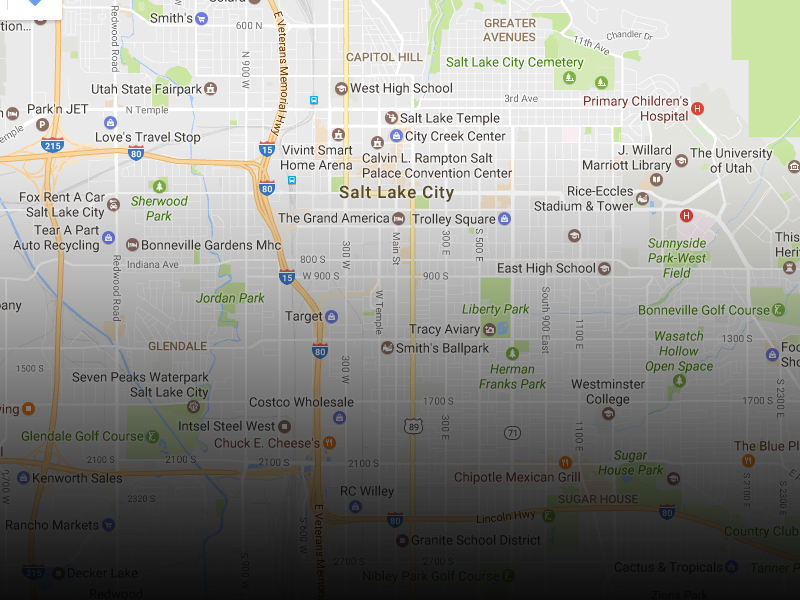 Get Directions to Anaheim Cottages Apartment Community located in Anaheim, CA